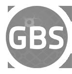 https://andrewshousemovers.co.nz/wp-content/uploads/2021/07/GBS.png